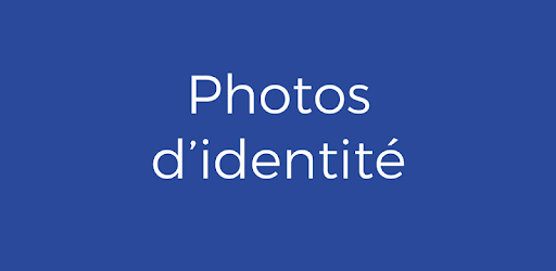 Photos d'identité - Aplicaciones en Google Play