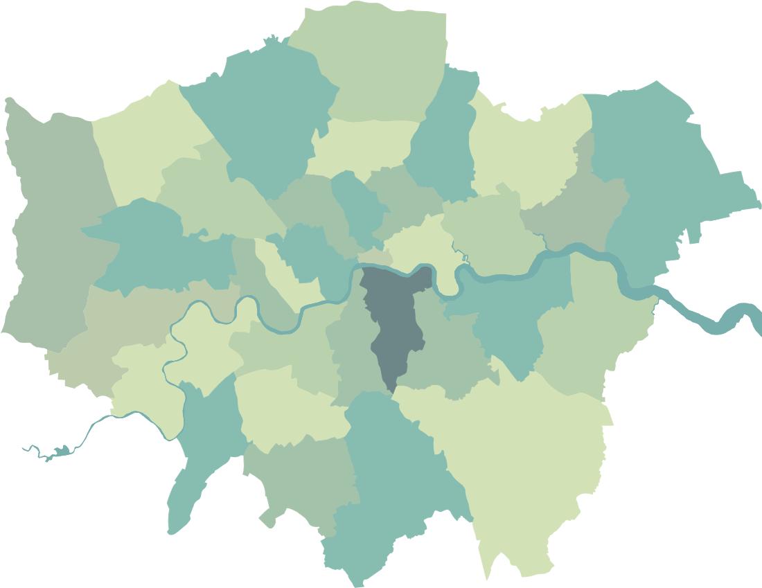 02. Southwark