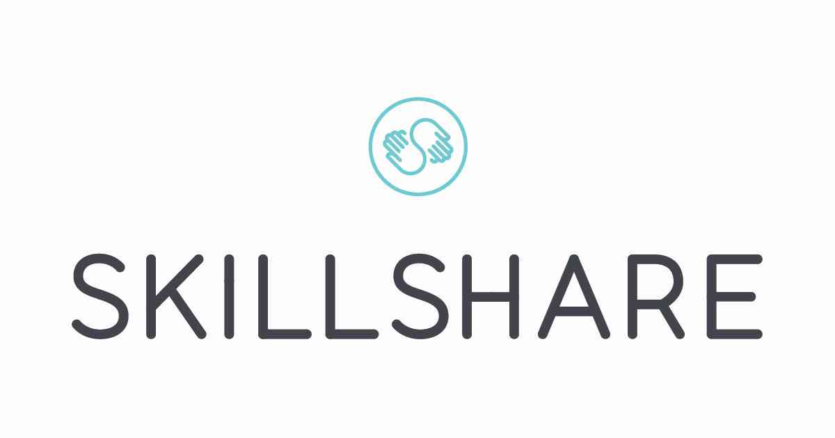 Online Classes by Skillshare | Start for Free Today