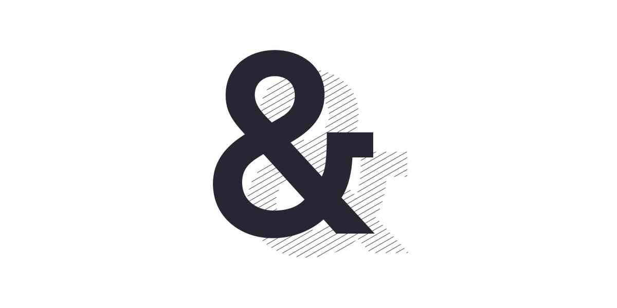 Dixon & Moe — Strategy, Design, Development