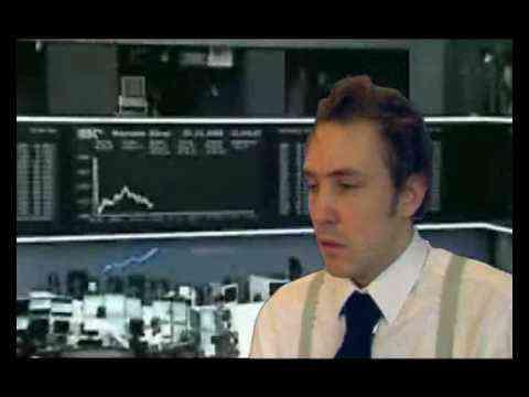 Johannes_Kreidler - YouTube