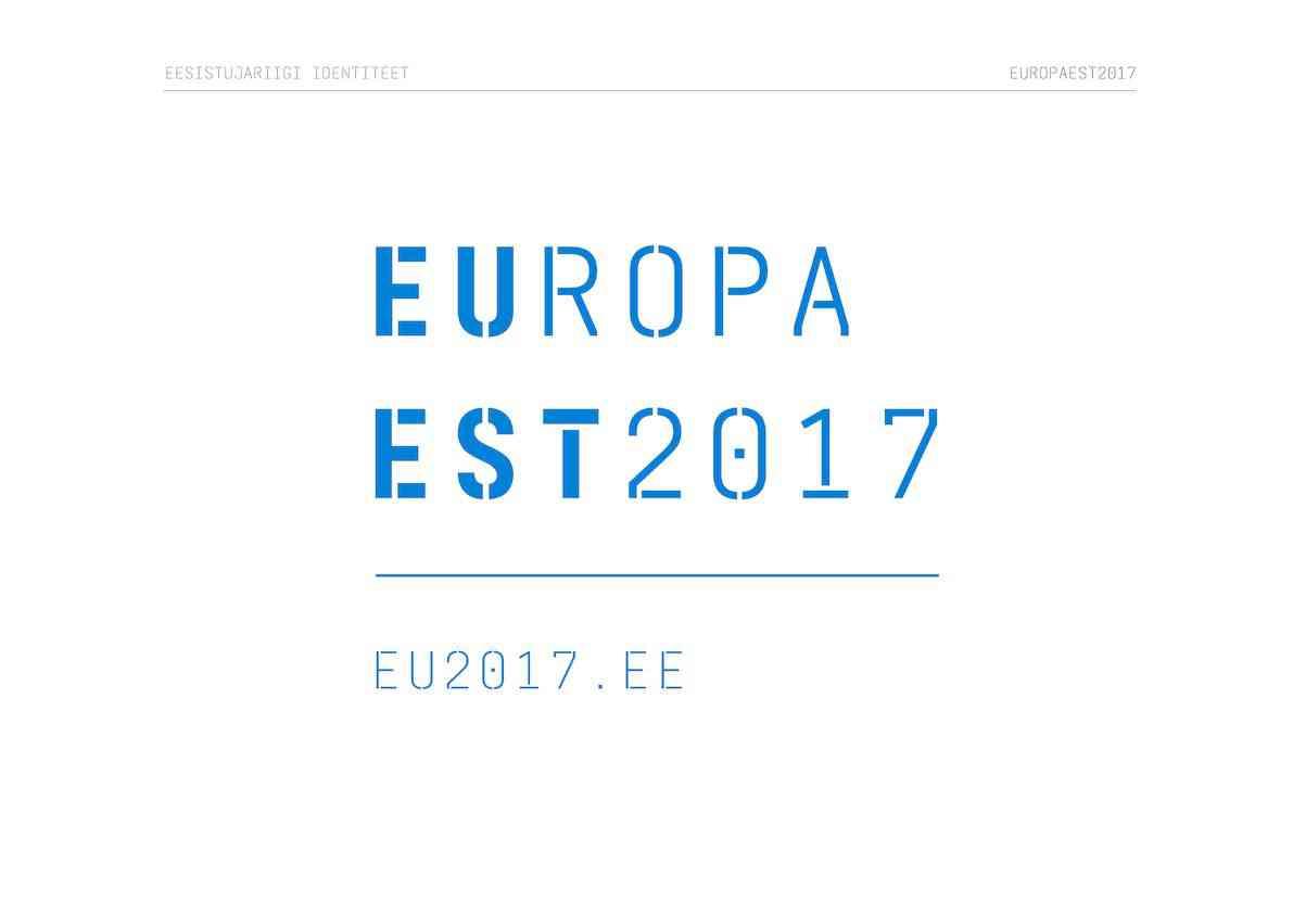 EUROPAEST2017