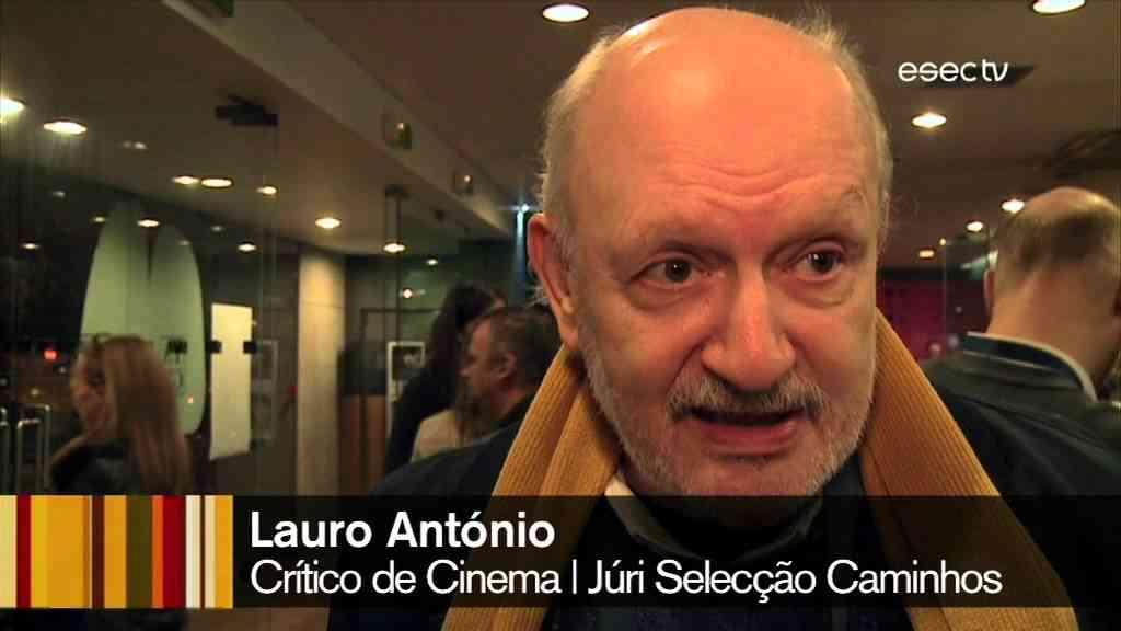 XXI edição Festival Caminhos do Cinema Português: entrega de prémios