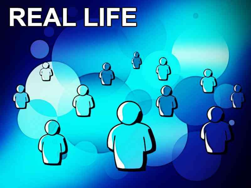 Beauty-Filter fürs Real Life: Dein digitales Ich in Social Media