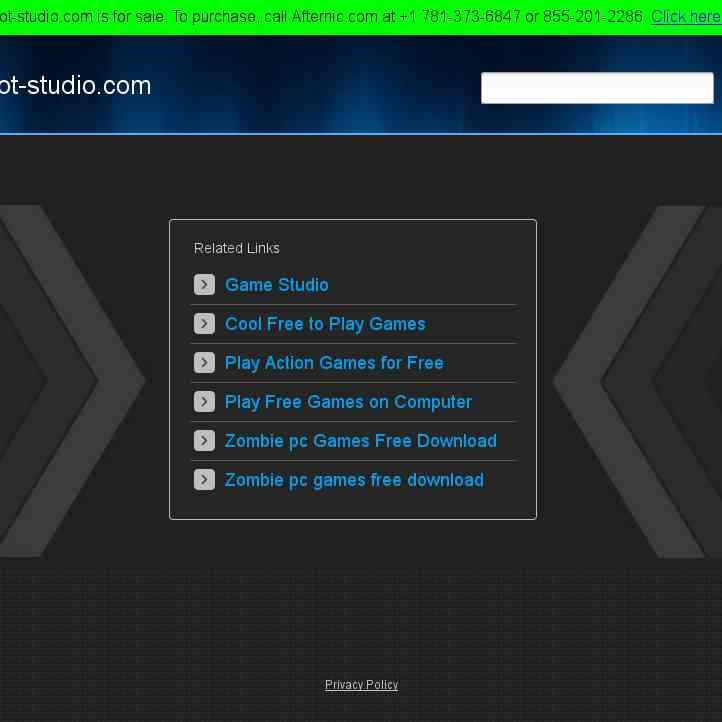 axolot-studio.com