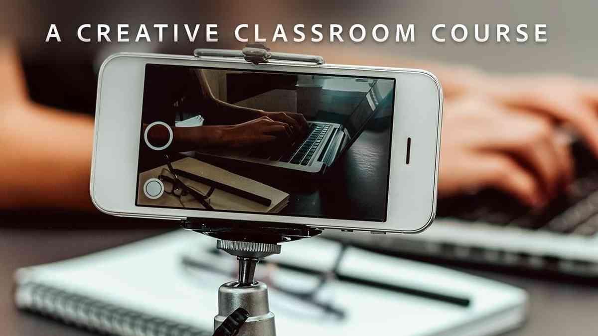 Explainer Videos   Adobe Education Exchange