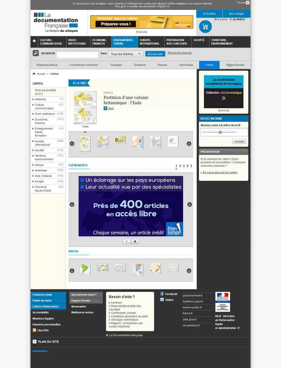 en ligne (nouvelle fenêtre)