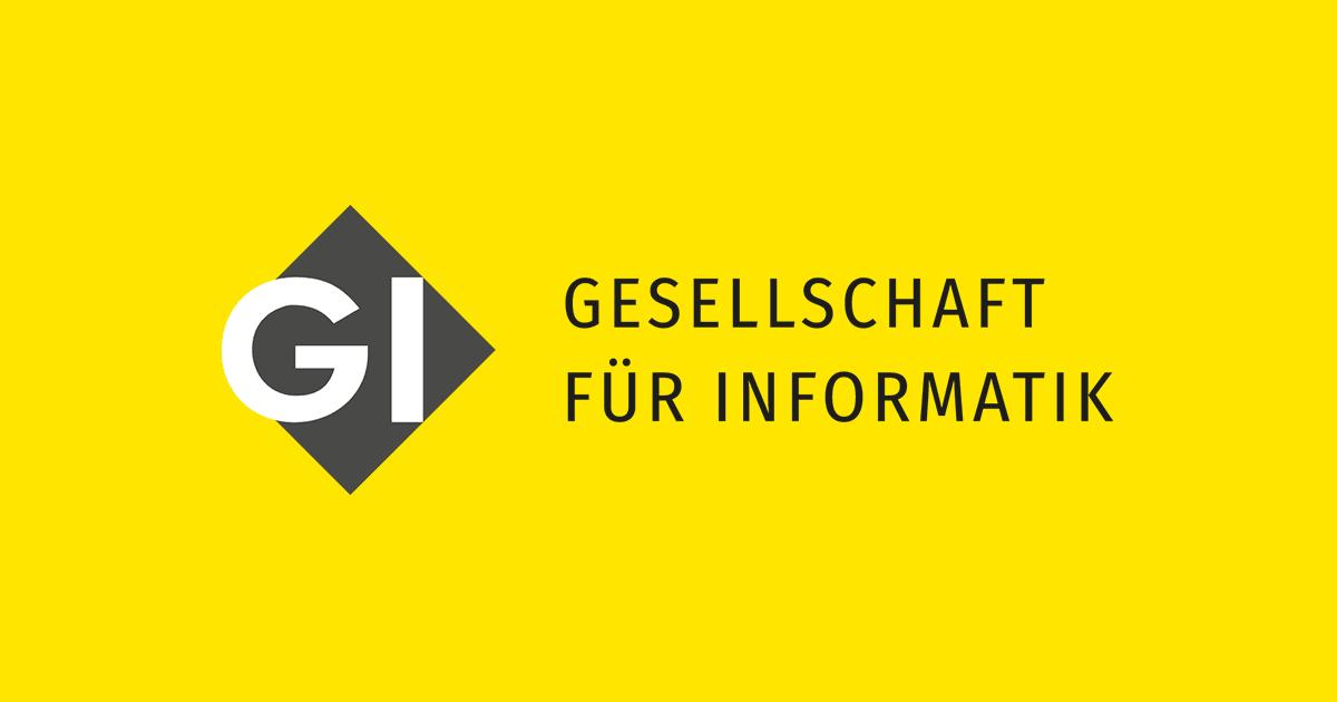 Themen - Dagstuhl-Erklärung: Bildung in der digital vernetzten Welt - Gesellschaft für Informatik…
