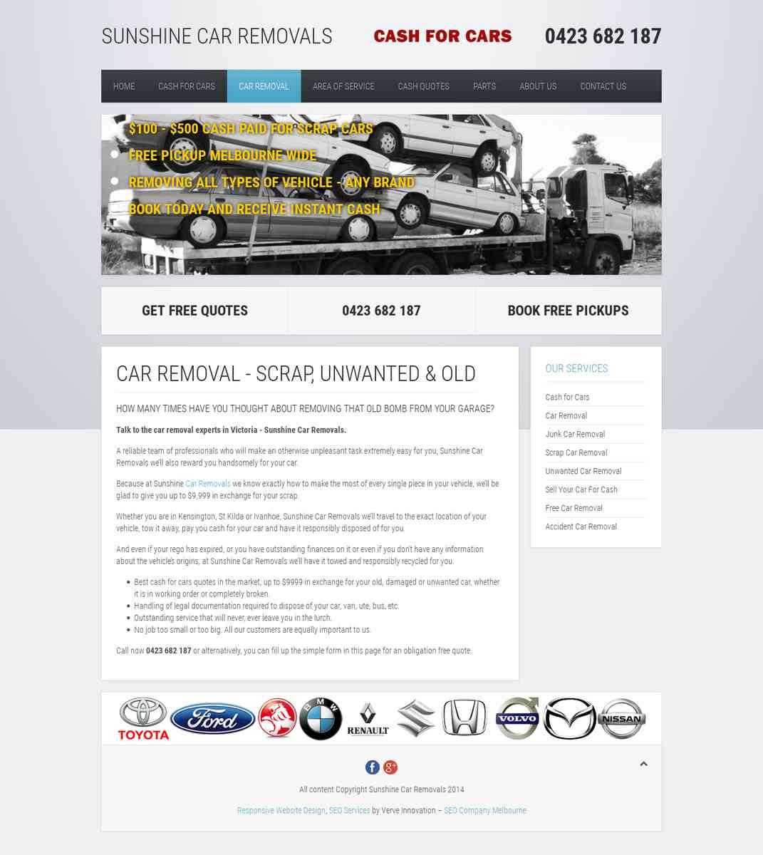 Car Buyers Deer Park