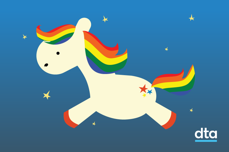 'I want a pony!' – or the critical difference between user research and market research | Dig…