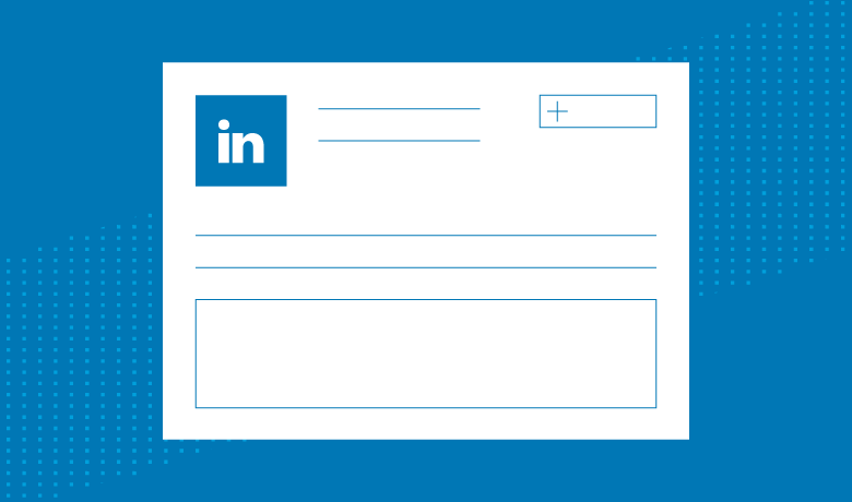 The Complete Guide to LinkedIn Ads | Sprout Social