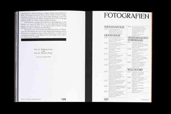 Vor dem Bauhaus: Osthaus   Table of content