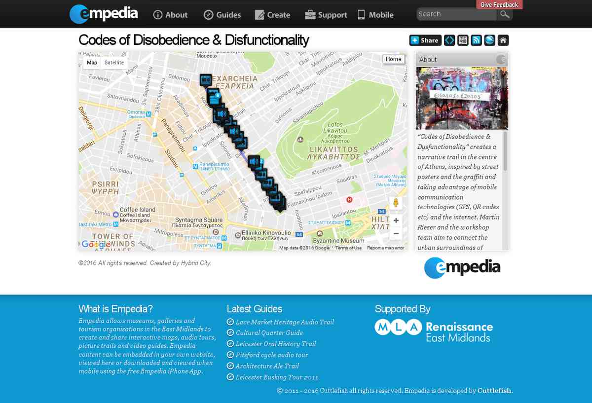 empedia.info/maps/41