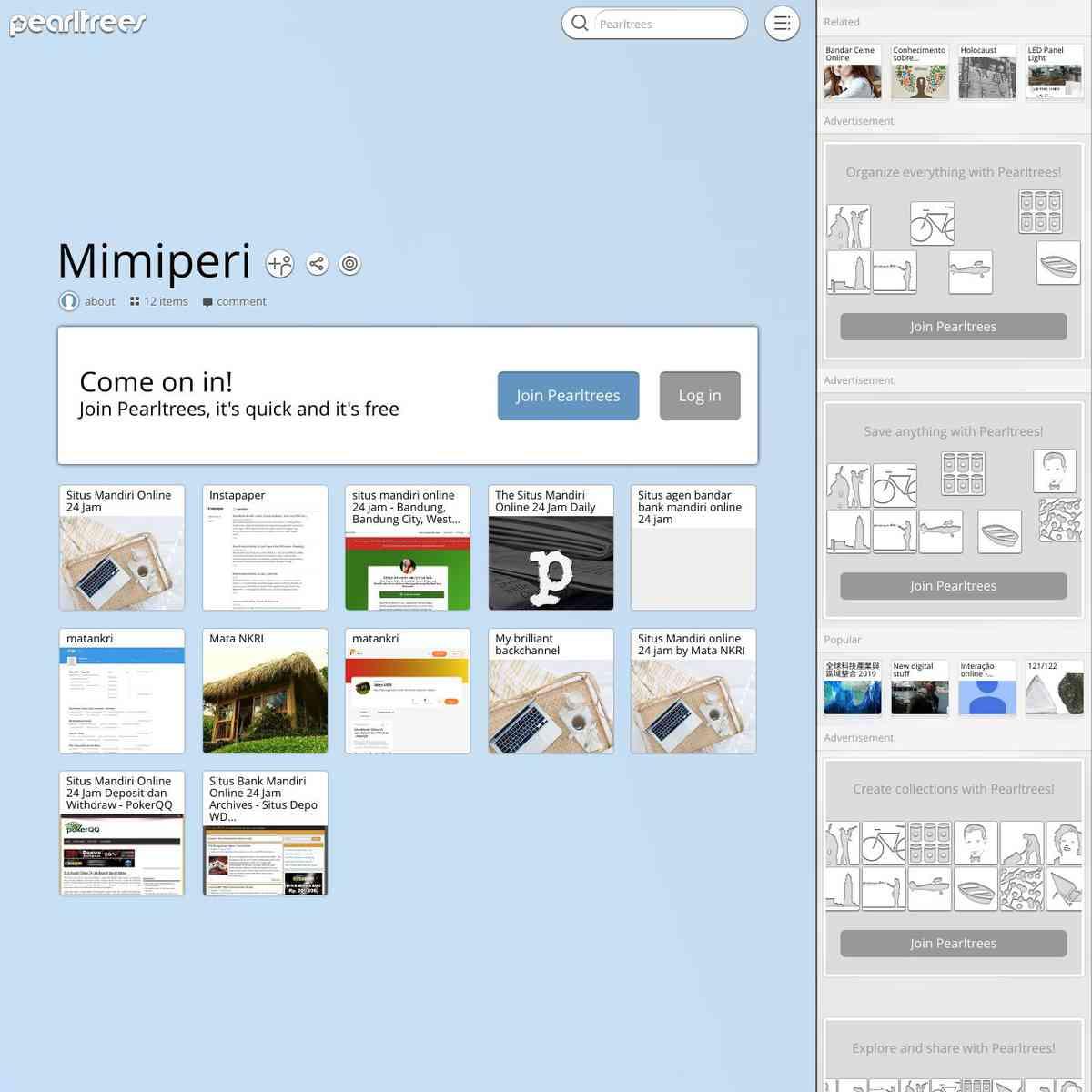pearltrees.com/mimiperi