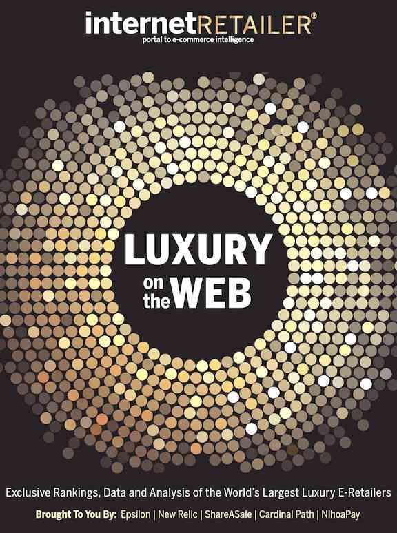 2015_Luxury-on-the-Web-Report-CardinalPath
