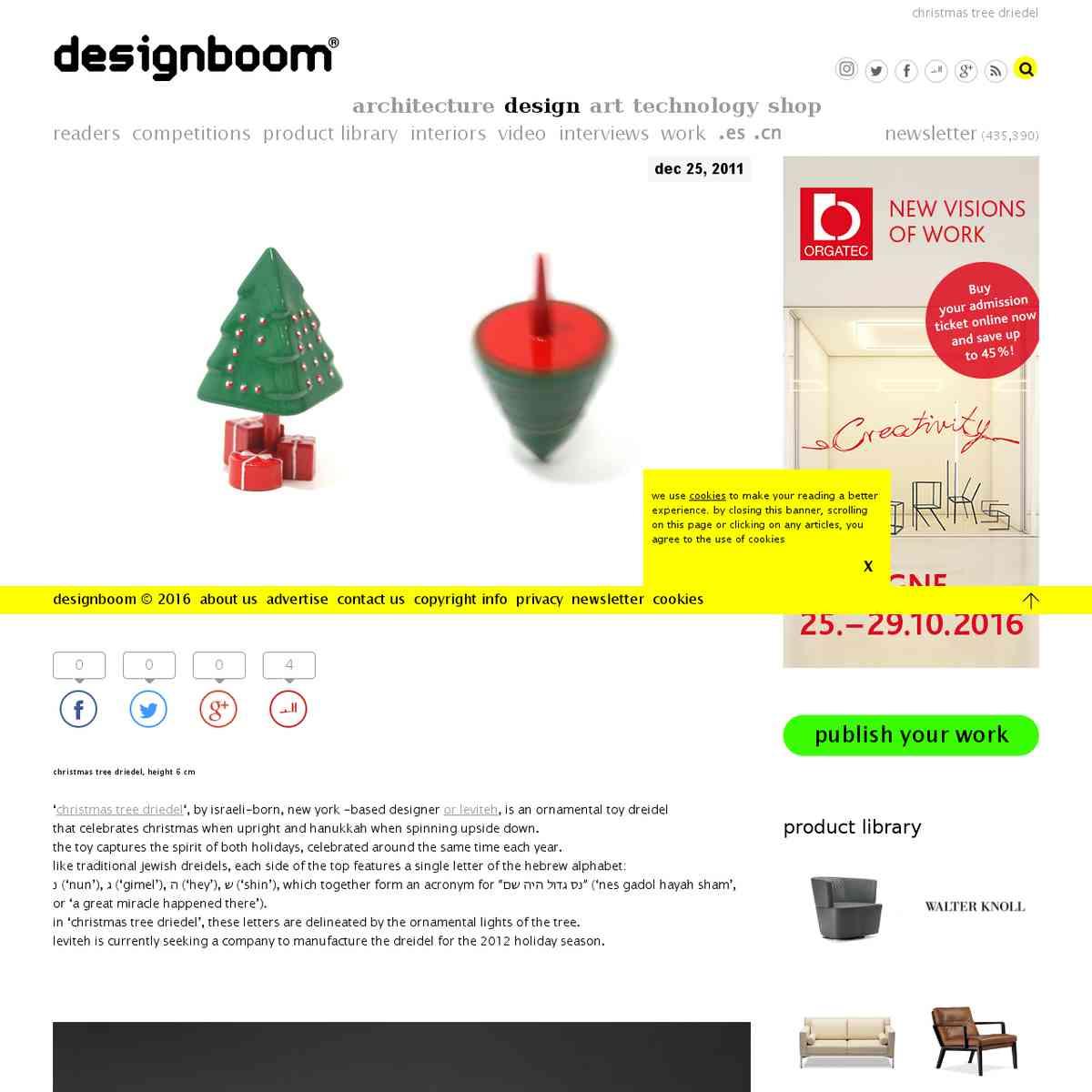 designboom.com/design/christmas-tree-driedel/