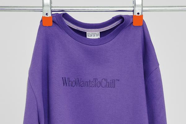 WhoWantsToChill™