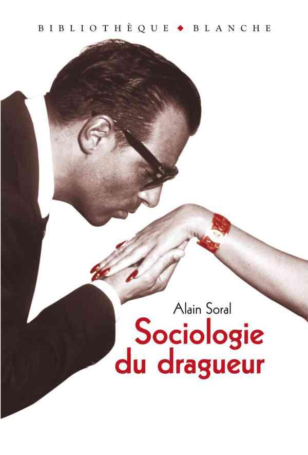 Sociologie du dragueur.pdf