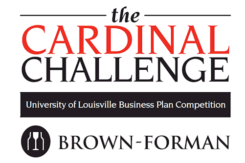 UofL College of Business | 2017 Brown Forman Cardinal Challenge
