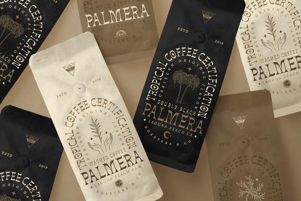 Palmera Roasters
