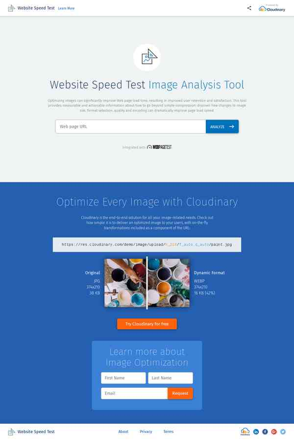 webspeedtest.cloudinary.com