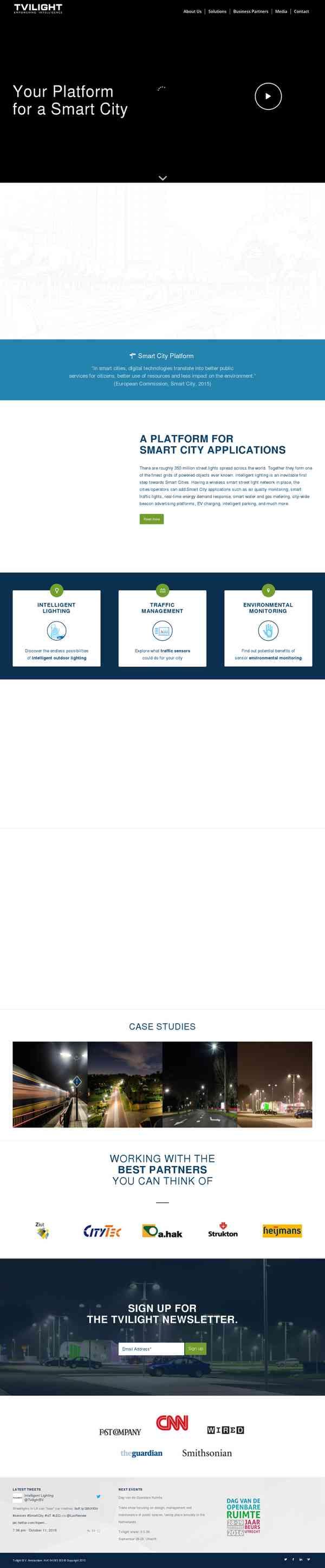 tvilight.com