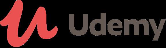 Online Kurslar - Her An, Her Yerde | Udemy