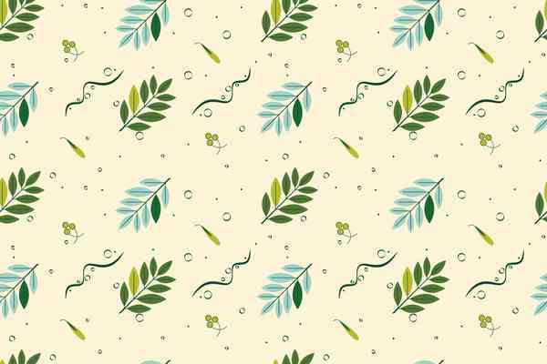 Twig Pattern