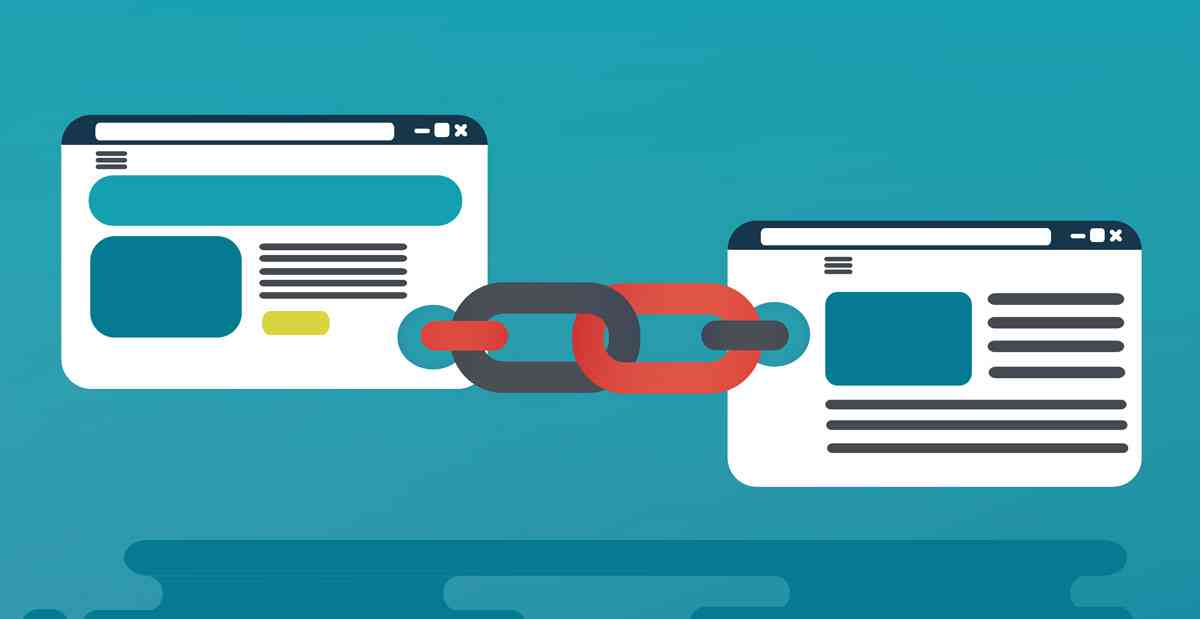 The Truth About Bad Backlinks. How to Disavow Links Killing Your SEO