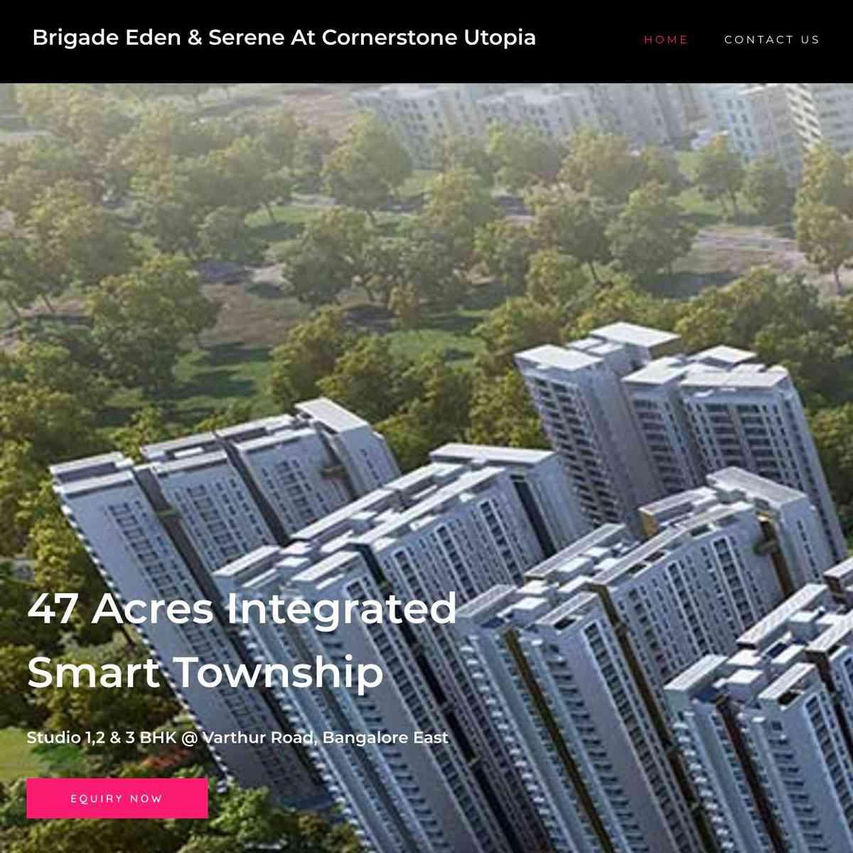 brigade-eden-serene-at-cornerstone-utopia.yolasite.com