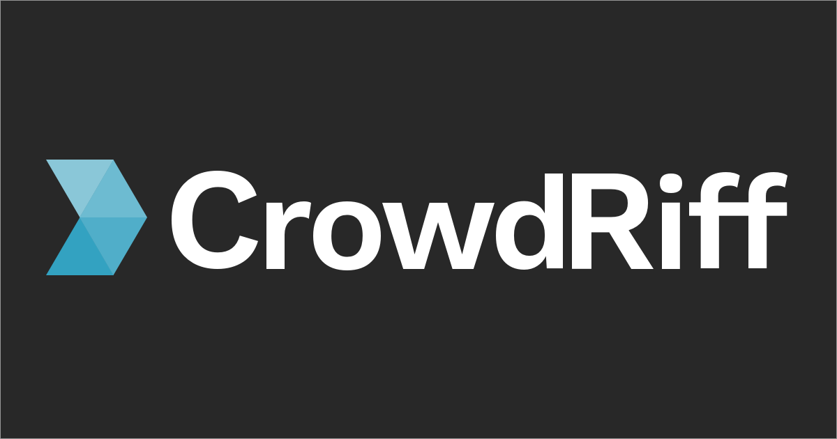 CrowdRiff - Travel Marketing Made Visual