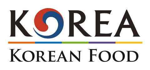 Tuttofood Corea Pavilion con lo chef stellato Fabrizio Ferrari