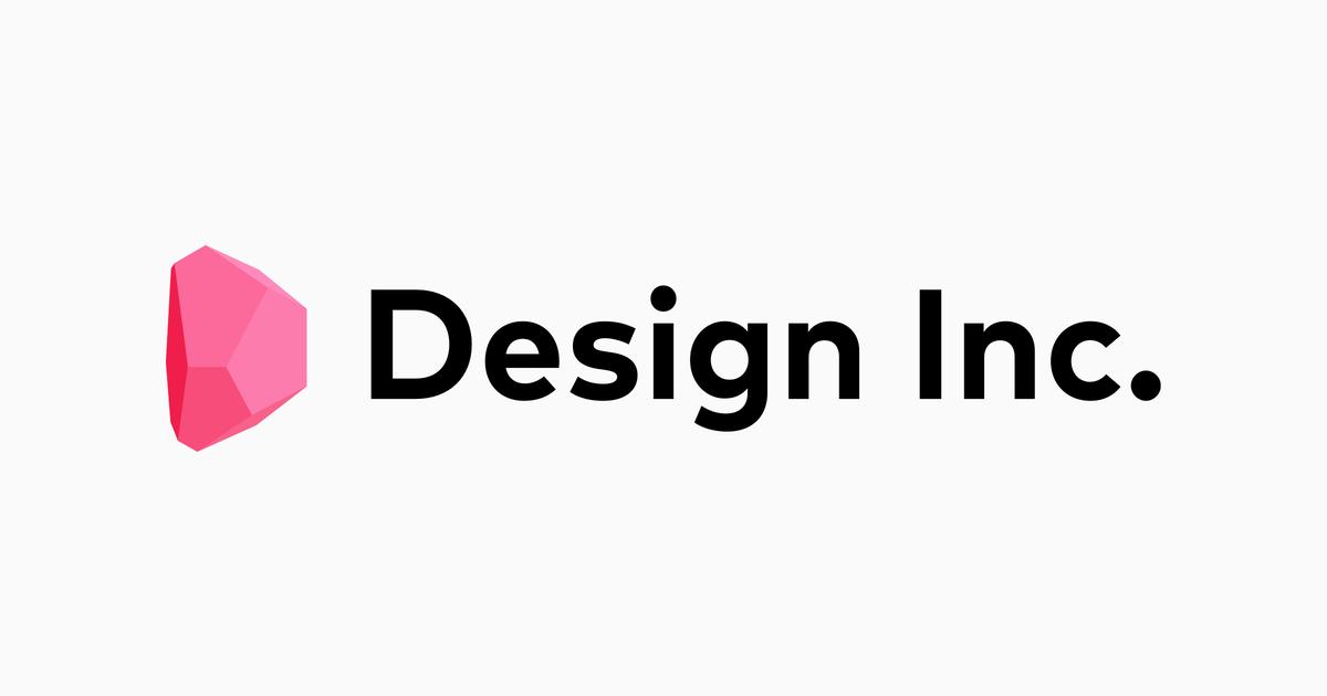 Get Great Logos, Brand & Mobile Design Now   Design Inc.