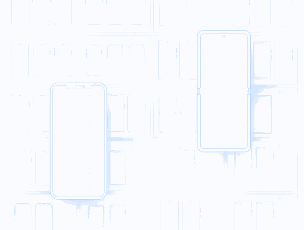 Printables. Templates for app sketching