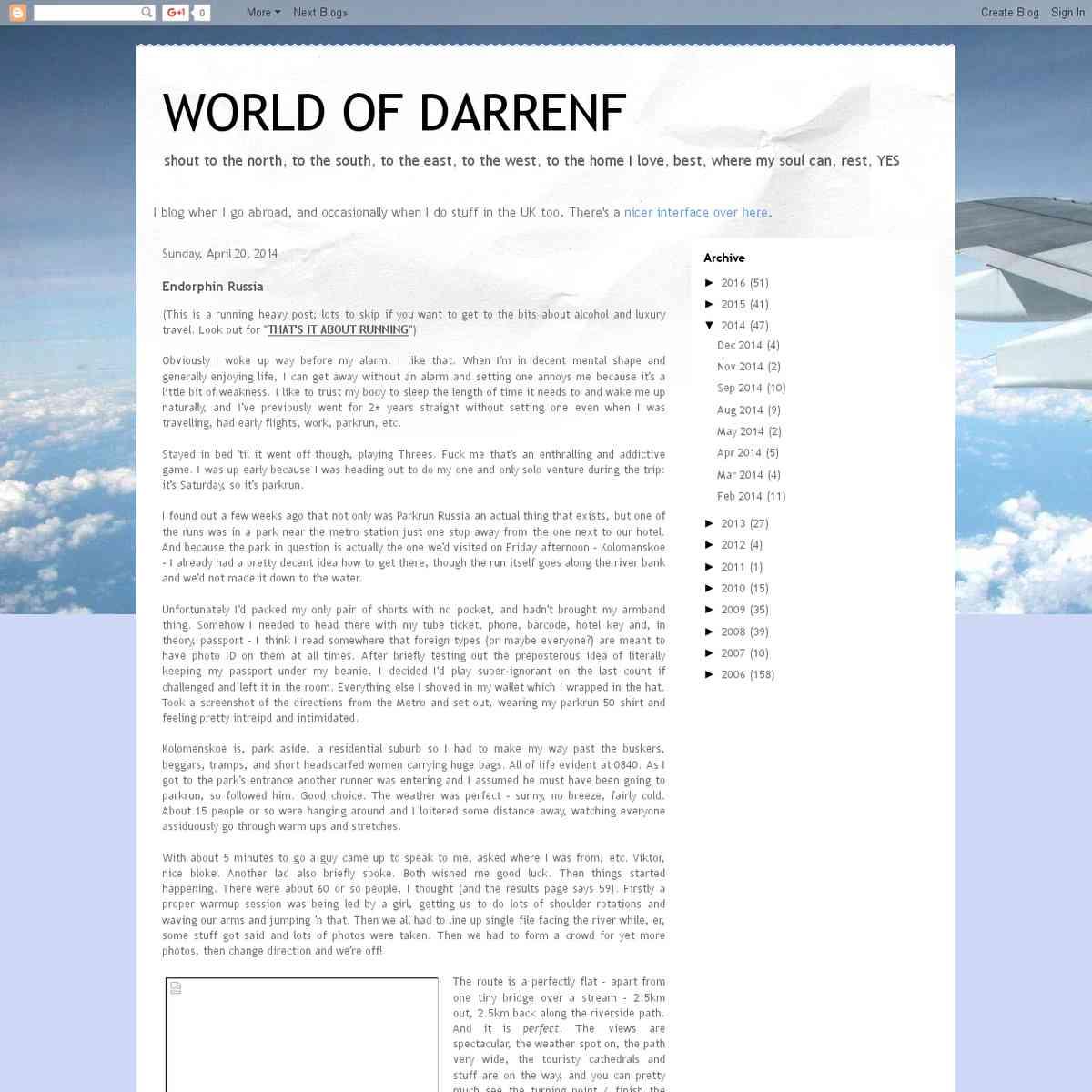 blog.darrenf.org/2014/04/endorphin-russia.html