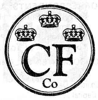 couttsfin73
