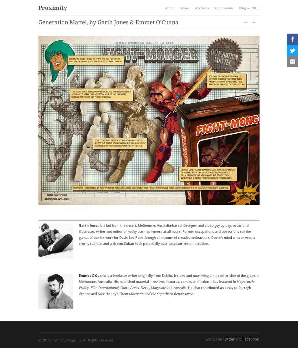 proximitymagazine.org/project/9-jonesocuana/