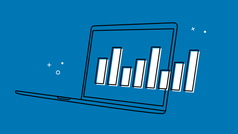 Ultimate Guide to LinkedIn Analytics for B2B Marketers | Sprout Social