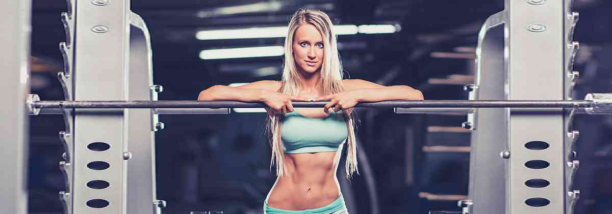 Personal Training in Boulder, Colorado - Find Yourself Healthy