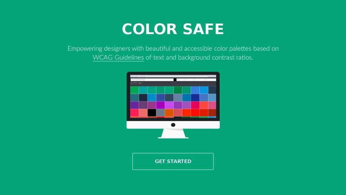 colorsafe.co