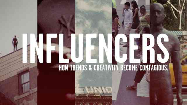INFLUENCERS FULL VERSION (ES)