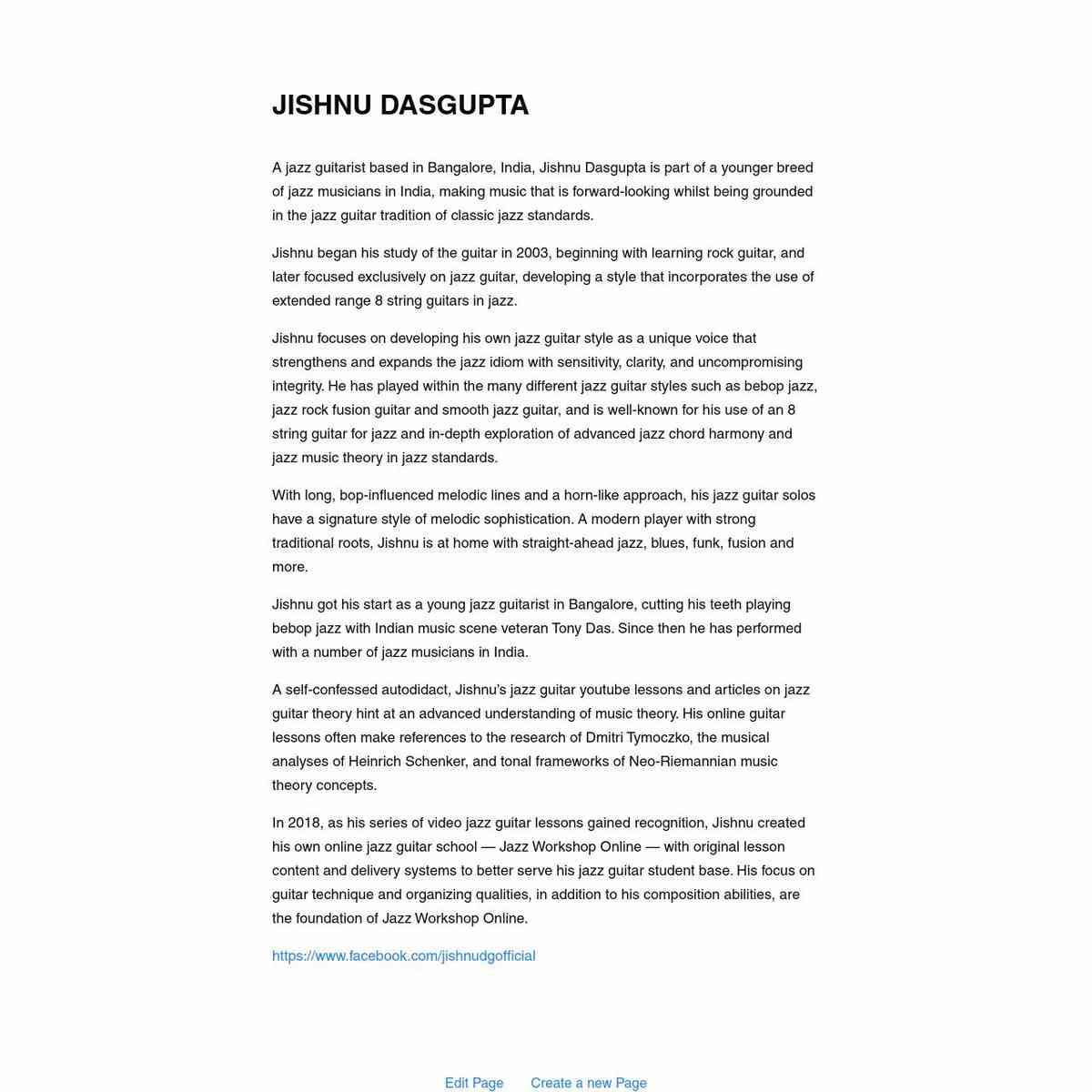 http://jishnu-dasgupta.pen.io/