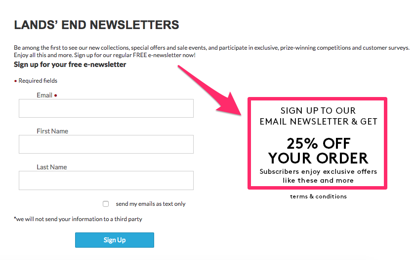 How to Write a Perfect Email Newsletter That Converts
