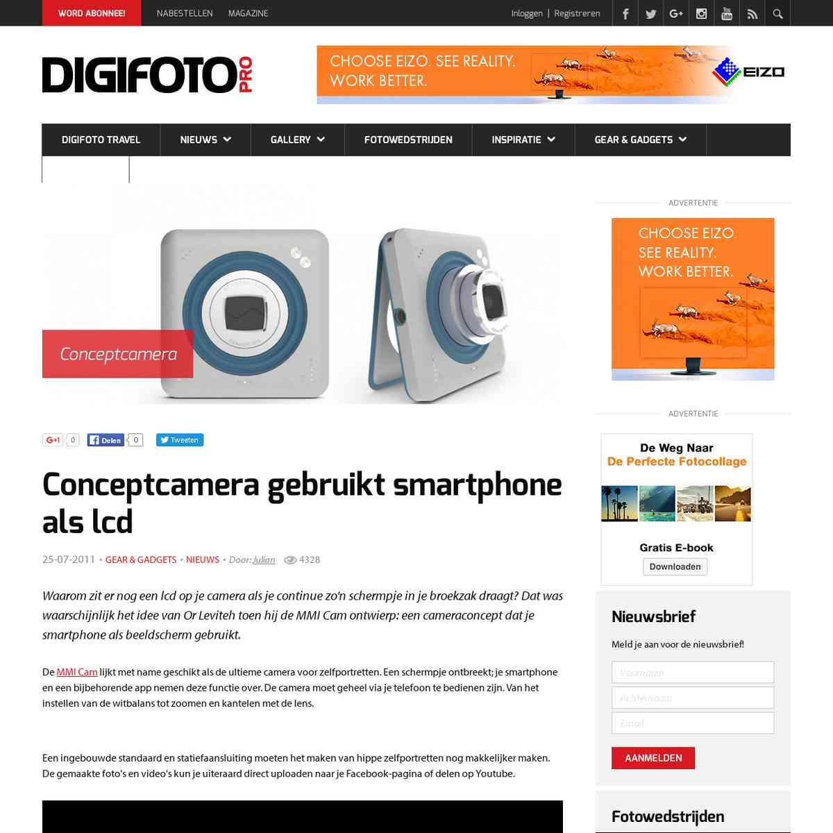 digifotopro.nl/content/conceptcamera-gebruikt-smartphone-als-lcd