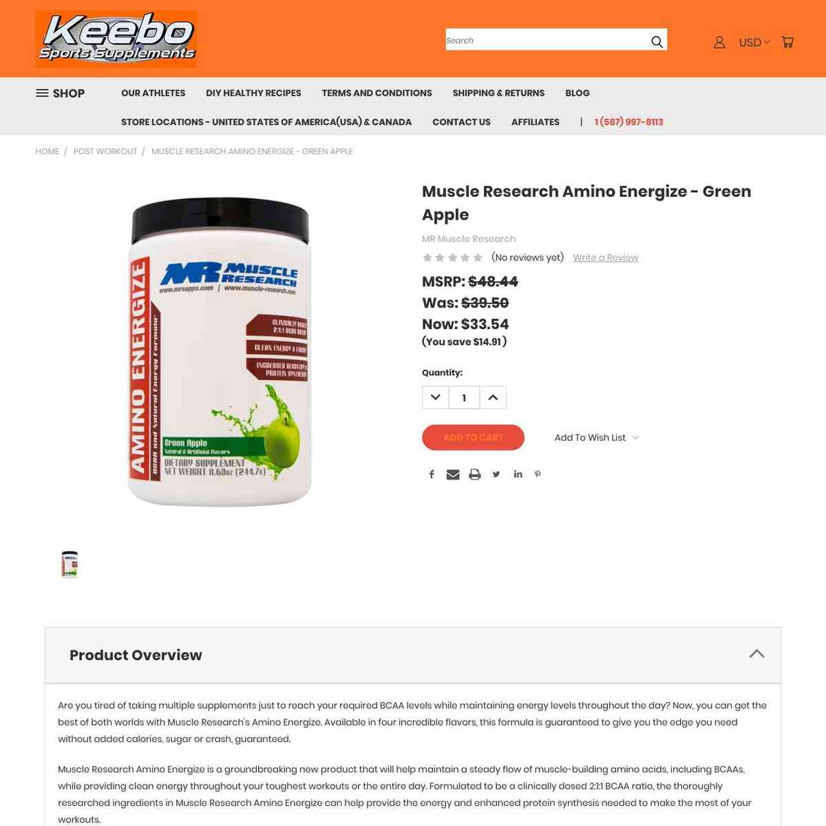 https://www.keebosportssupplements.com/muscle-research-amino-energize-green-apple/