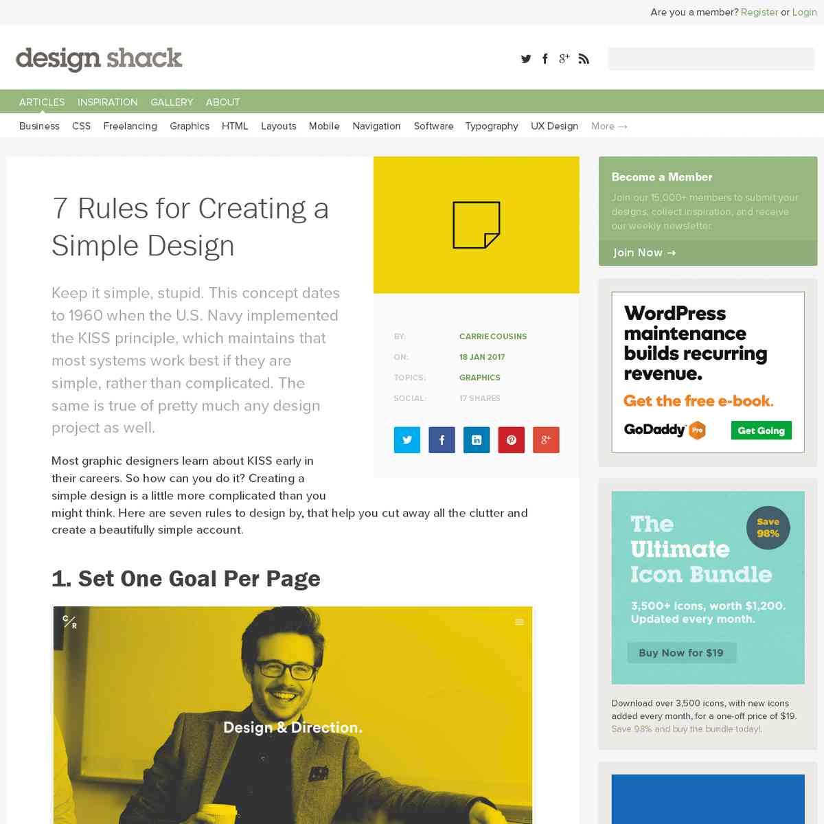 designshack.net/articles/graphics/7-simple-design-rules/