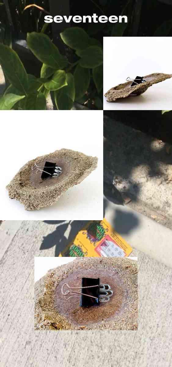 brianpaul.onuniverse.com