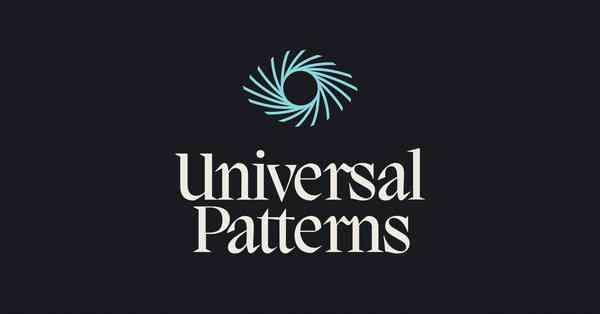 Universal Patterns