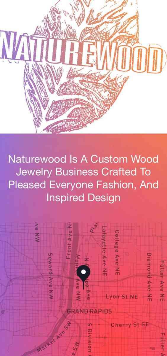Naturewood Company