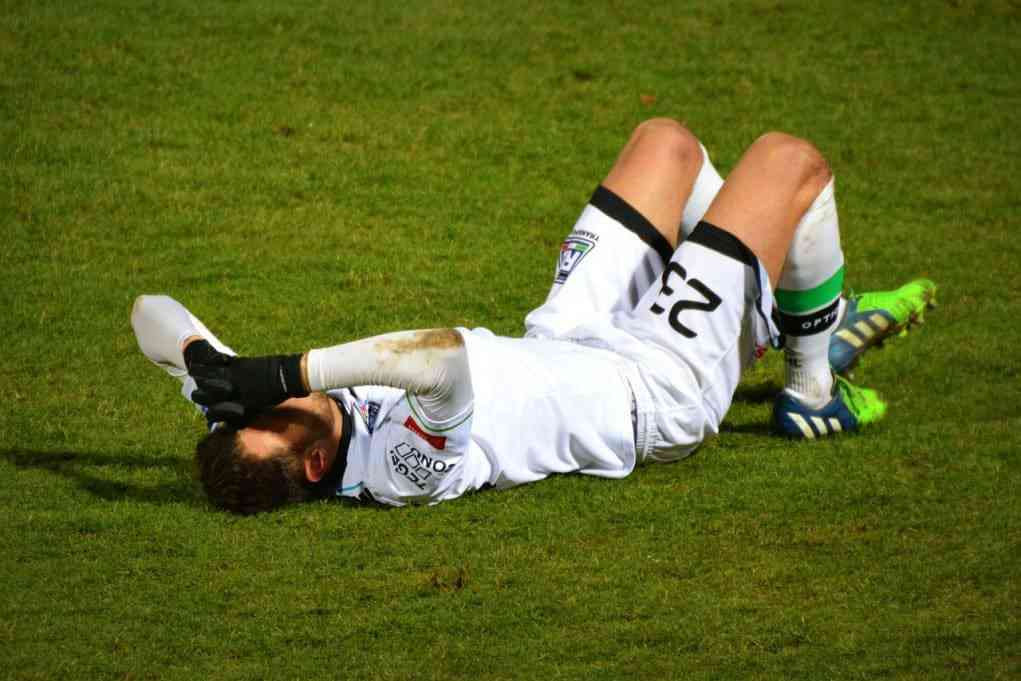 Lysken | Smerter, ondt og lyskesmerter | Mænd og kvinder | Hvor sidder lysken? | Behandling, øvel…